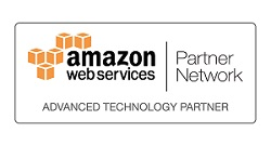 amazon-web-services-Digital-Swift-affordable-custom-Website
