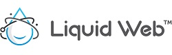 liquid-web-Digital-Swift-affordable-custom-Website
